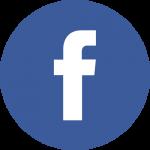facebook500