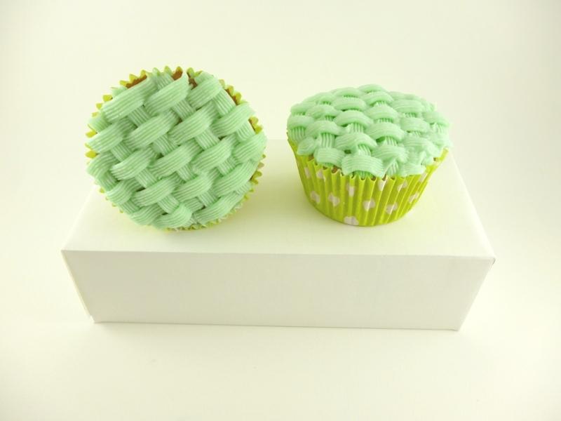 Mandje_cupcake