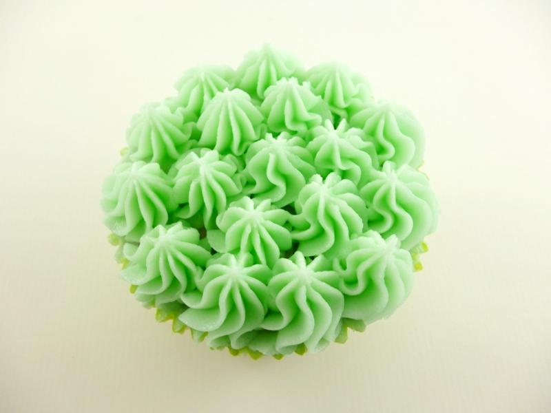 mini_toefjes_cupcake