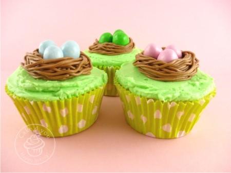 vogelnest_cupcake_howto1