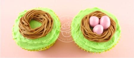 vogelnest_cupcake_howto6