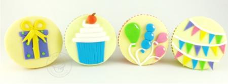 Ballon_Cupcakes_howto1