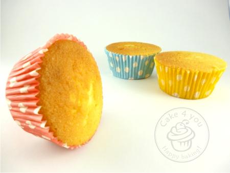 Cupcake_bekleden_fondant1