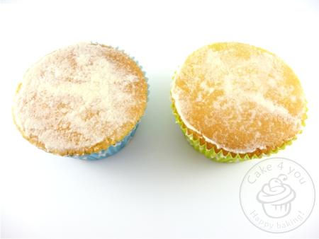 Cupcake_bekleden_fondant2