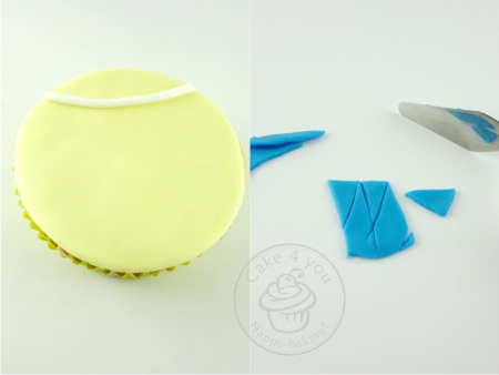Vlaggetjes_cupcakes