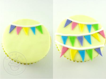 Vlaggetjes_cupcakes2