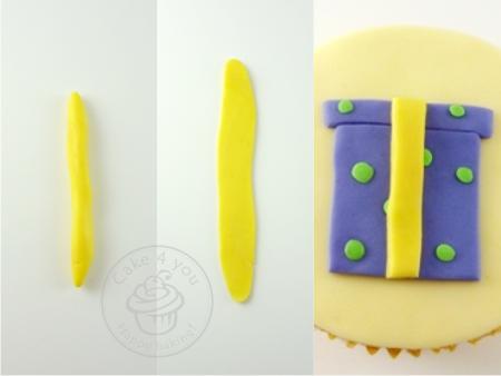 cadeau_cupcake2