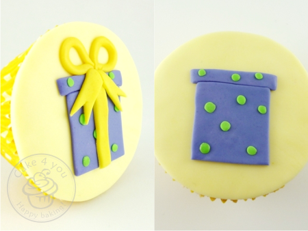 cadeau_cupcake5