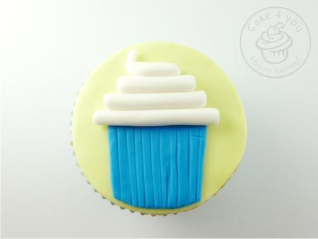 cupcake_cupcake3