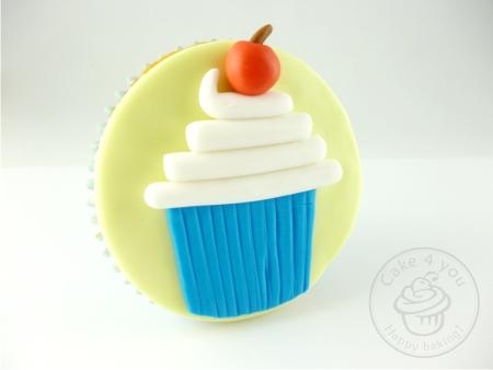 cupcake_cupcake4