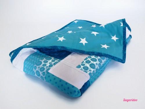 Baby_blanket_blue (5)_blog