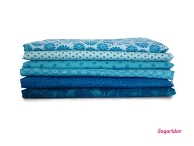 Blue_quilt_fabric_blog