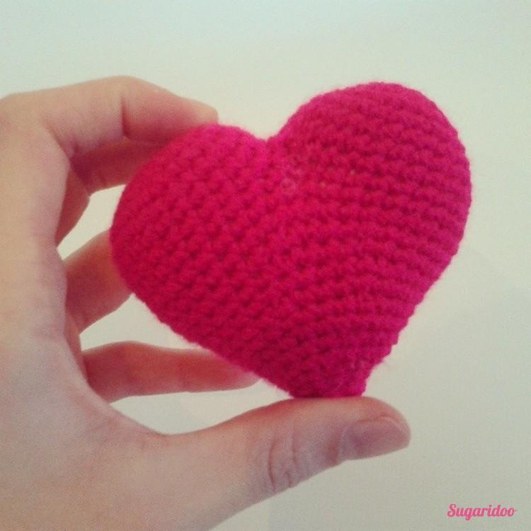 Hartje_blog