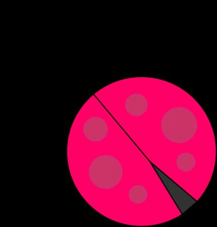 Lievebees_ontwerp