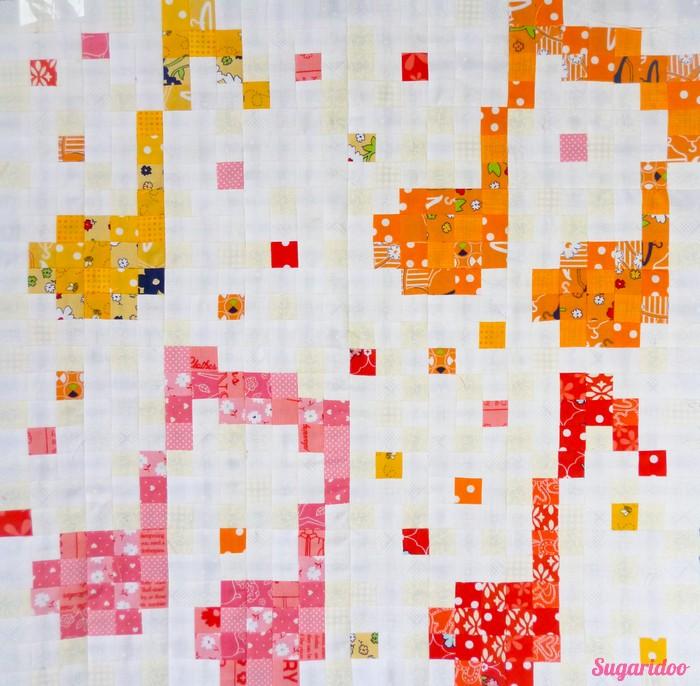 _Mini_quilt