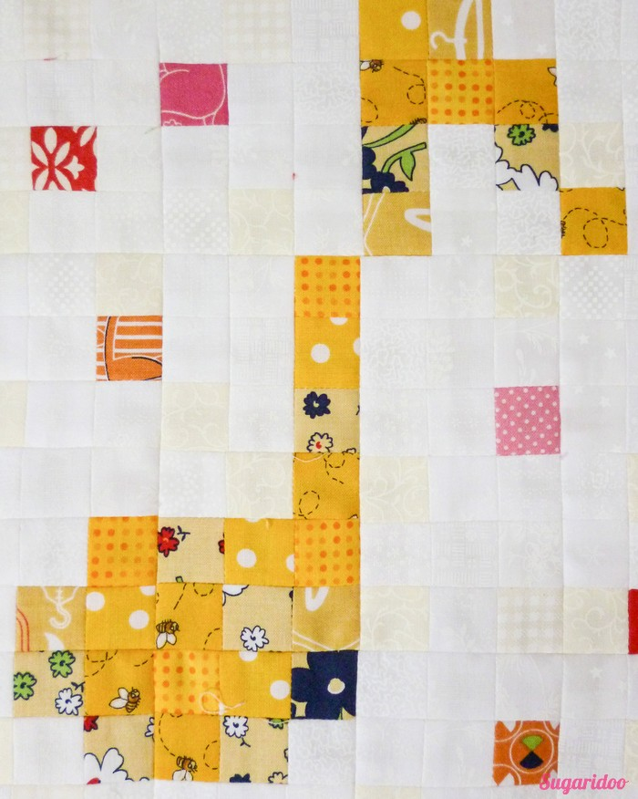 _Mini_quilt_yellow_note