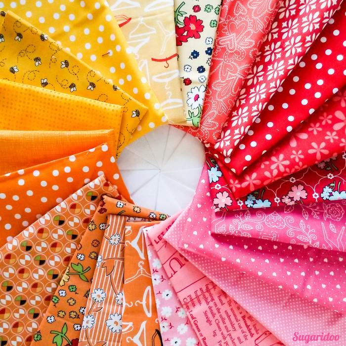 _fabrics
