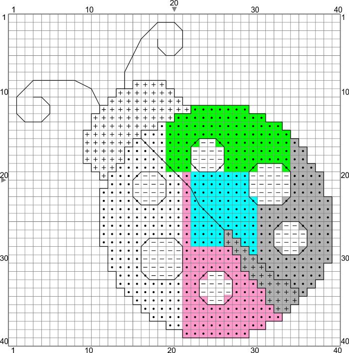 patroon6