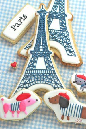 Cookies_Sweetopia