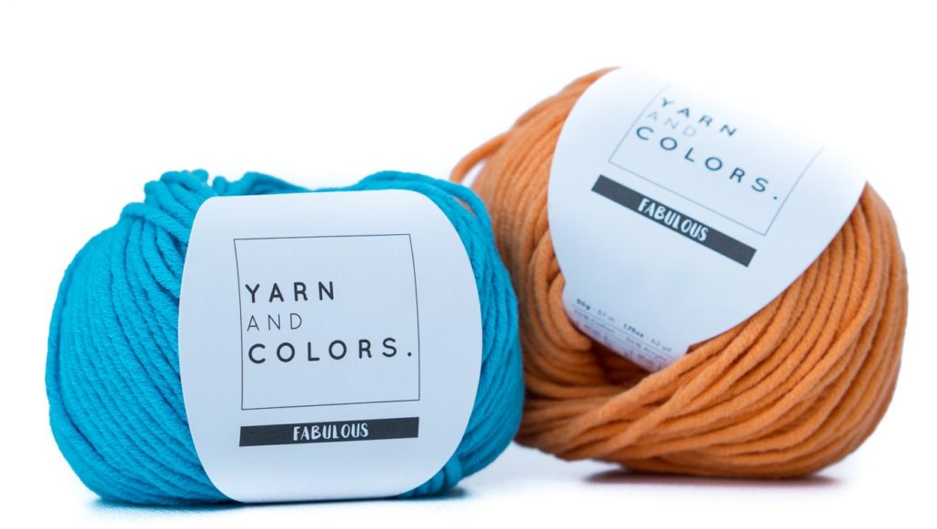 yarn-and-colors