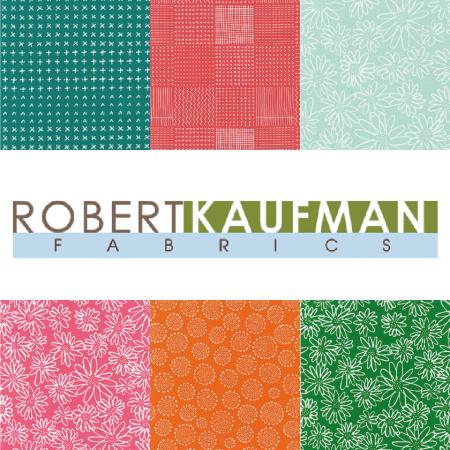Robert Kaufman